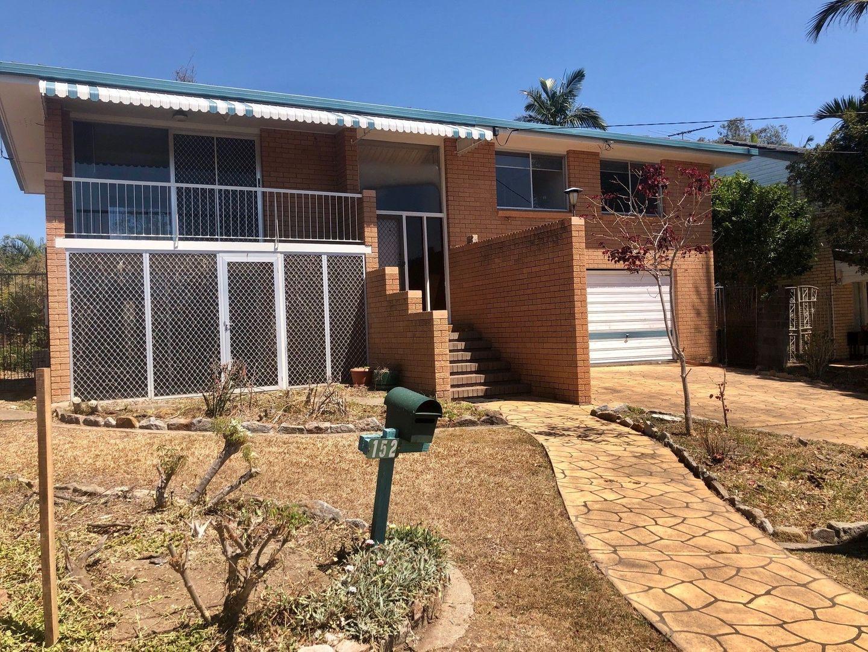 152 Curragundi Road, Jindalee QLD 4074, Image 2