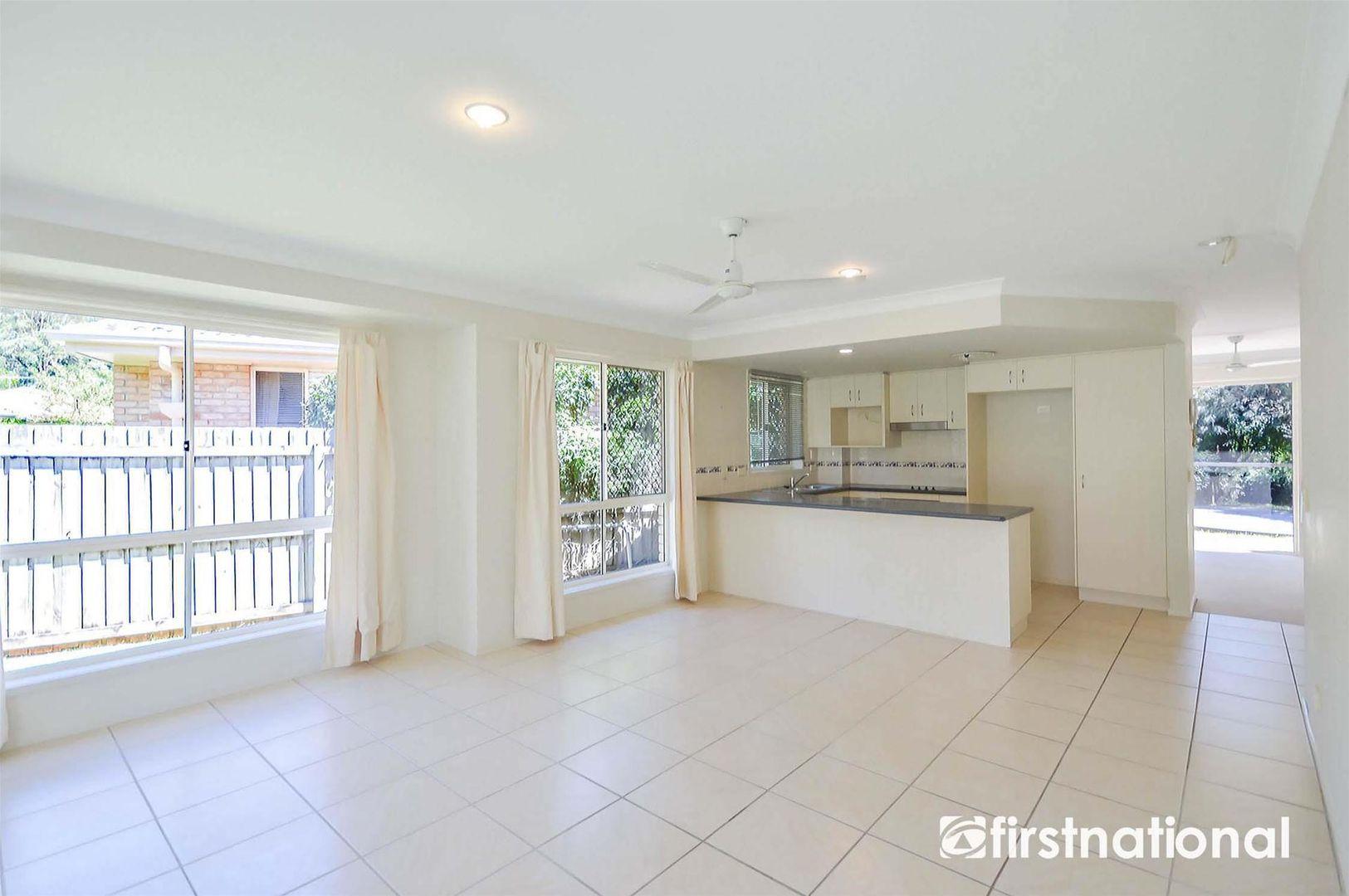 35/5-15 Cook Road, Tamborine Mountain QLD 4272, Image 1
