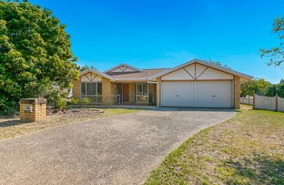 Picture of 1 Sovereign Court, Birkdale QLD 4159