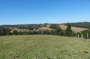Picture of 0 Louisavale rd, Monsildale QLD 4515