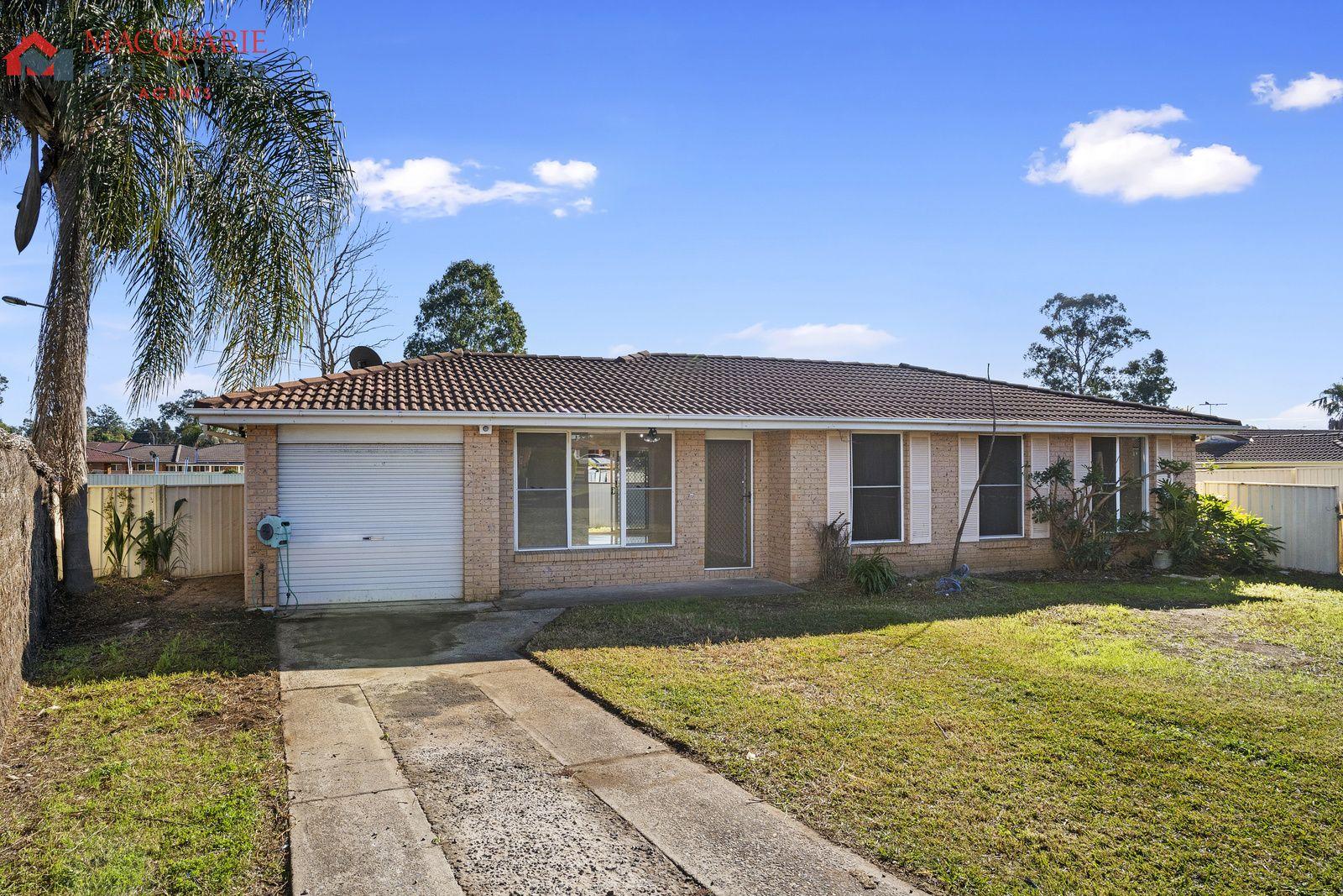 12 Wraysbury Place, Oakhurst NSW 2761, Image 0