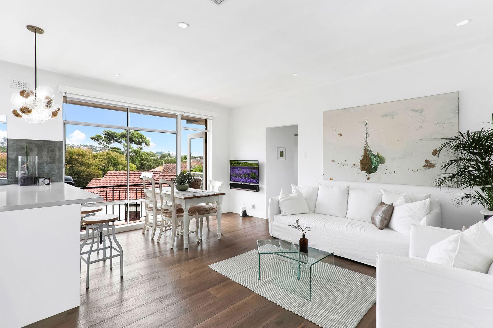 6/42 Blair Street, North Bondi NSW 2026, Image 0