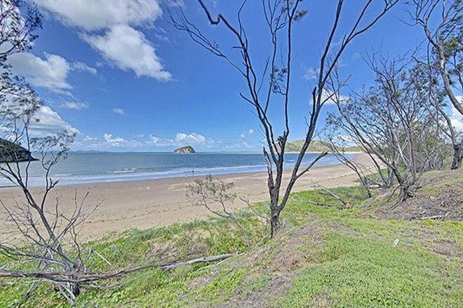Picture of 410/34-48 Vin E Jones Memorial Drive, ROSSLYN QLD 4703