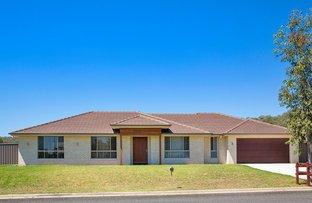 Picture of 9 Bottlebrush Avenue, Gunnedah NSW 2380