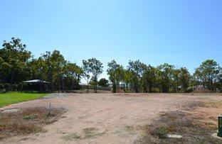Picture of 21 Jannali Court, Mareeba QLD 4880