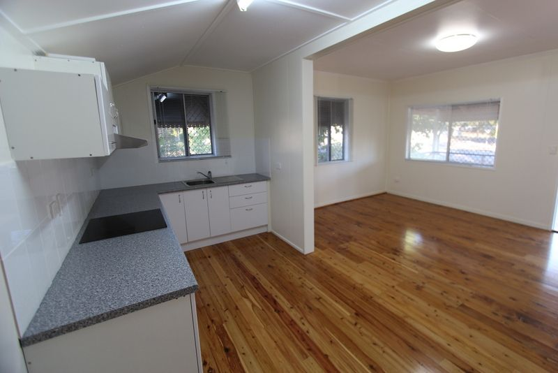 51 King Street, Charleville QLD 4470, Image 0