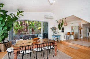 Picture of 178 Lighthouse Road, Byron Bay NSW 2481
