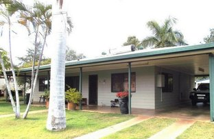 Picture of 25 Lavarack Street, Clermont QLD 4721