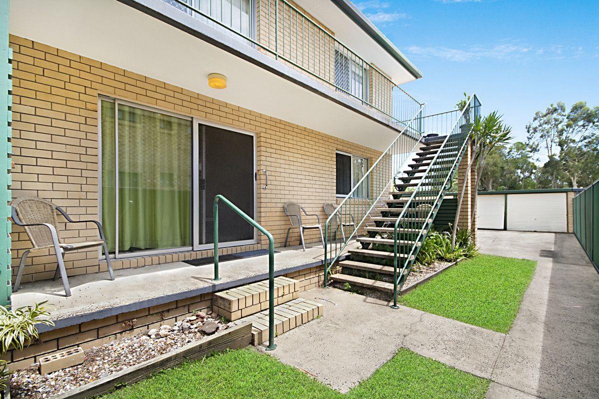 3/17 Honeysuckle Street, Tweed Heads NSW 2485, Image 0