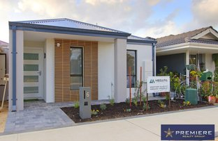 Picture of 6 Granfell Way, Byford WA 6122
