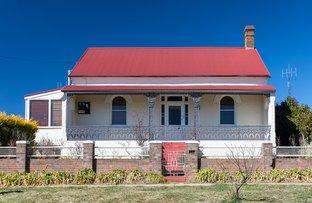 54 Spring Street, Crookwell NSW 2583