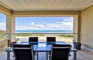 Picture of 133A Esplanade, Aldinga Beach SA 5173
