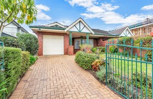 Picture of 20 Goyder Street, Erindale SA 5066
