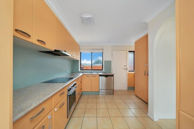 Picture of 2/17-25 Campbell Hill Road, CHESTER HILL NSW 2162