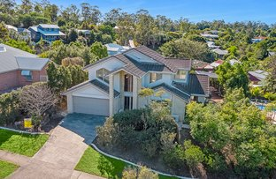 Picture of 7 Woodhill Road, Ferny Hills QLD 4055