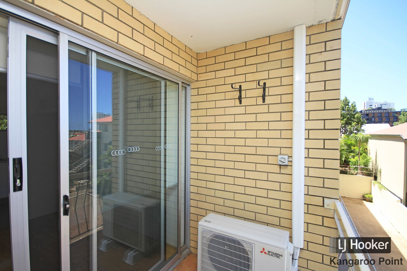 4/19 Wilton Street, Woolloongabba QLD 4102, Image 2