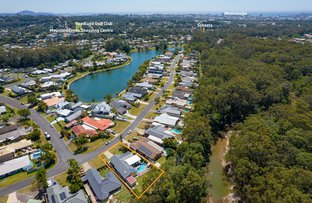 Picture of 5 Munbilla Close, Mountain Creek QLD 4557