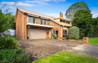 Picture of 4 Waddell Road, Drouin VIC 3818