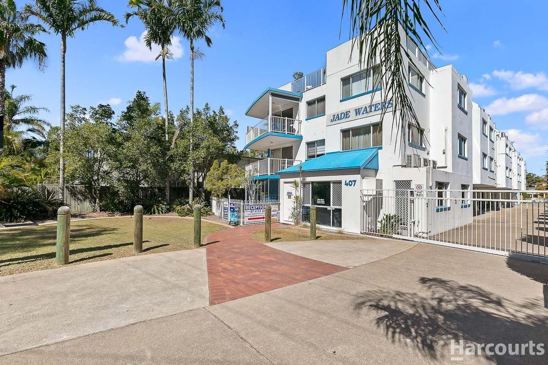 16/407 Esplanade, Torquay QLD 4655, Image 1