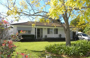 Picture of 12 Lagoon Crescent, Sussex Inlet NSW 2540