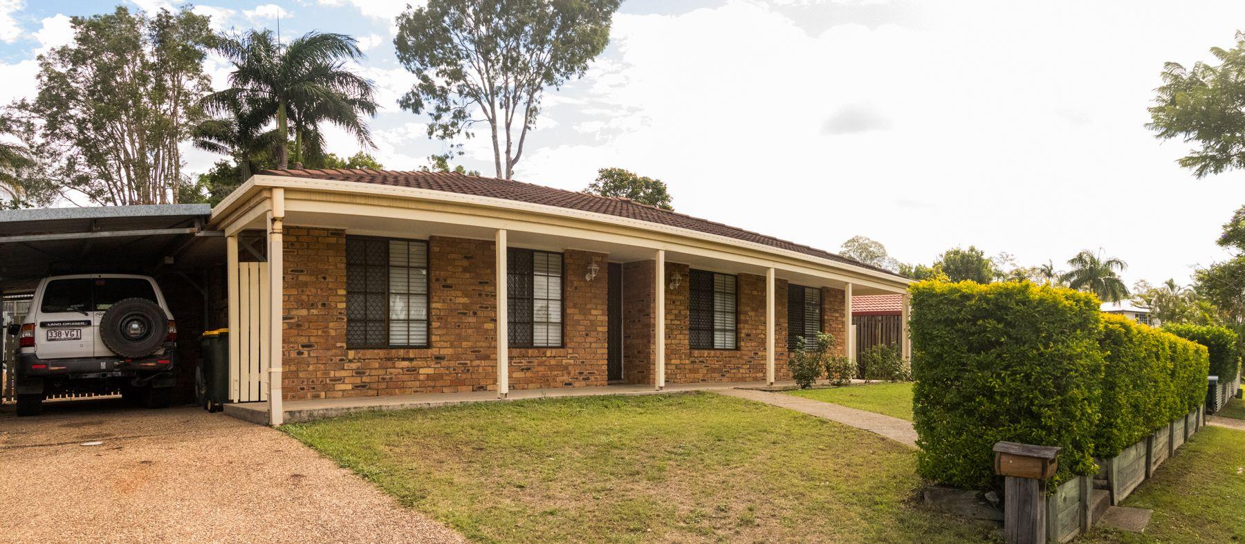16 Konda Street, Riverhills QLD 4074, Image 0