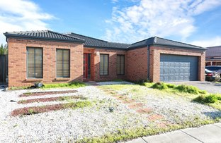 Picture of 14 Ladybird Crescent, Point Cook VIC 3030