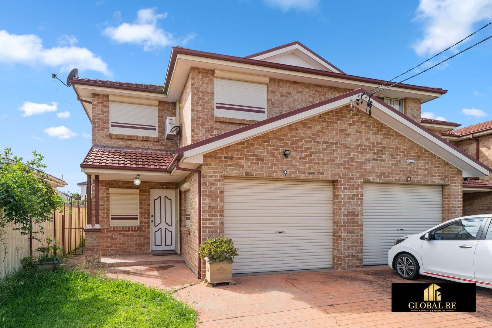 1/30 Lime Street, Cabramatta West NSW 2166, Image 0