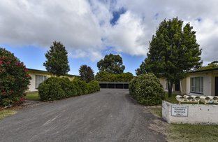 Picture of 97 Williams Road, Millicent SA 5280