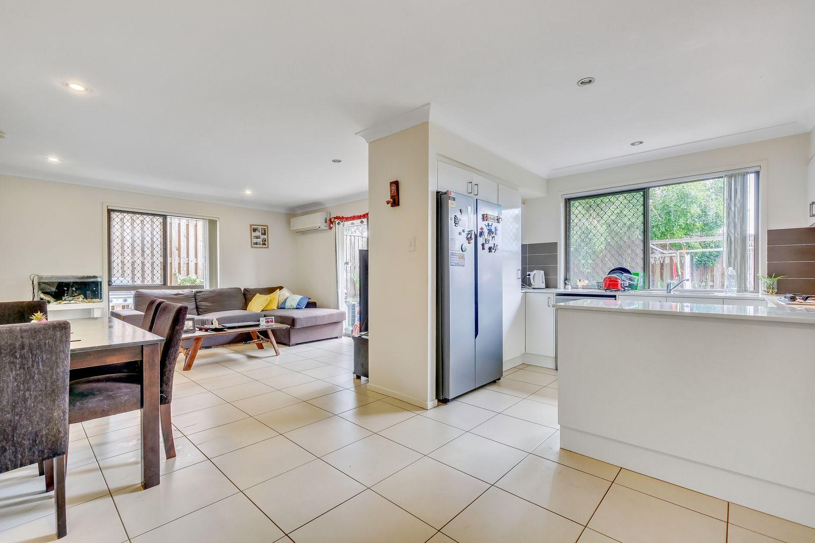 77/31 Yerongpan Street, Richlands QLD 4077, Image 2