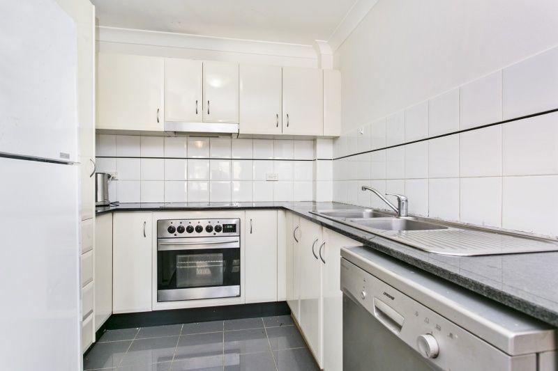 13/1-3 Funda Place, Brookvale NSW 2100, Image 1