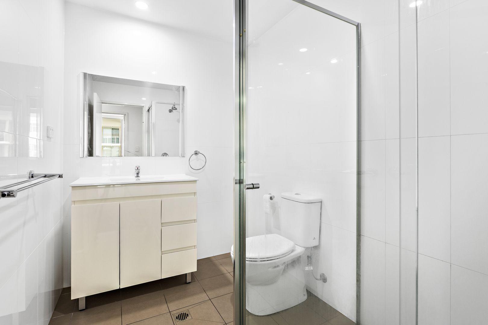 101/22 Gladstone Avenue, Wollongong NSW 2500, Image 2