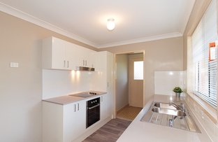 Picture of 47 Marshall Street, Kingston QLD 4114
