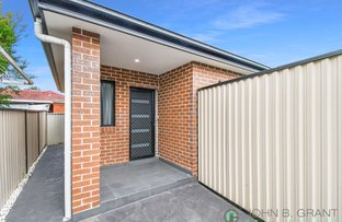 Picture of 1/13 Allawah Avenue, Sefton NSW 2162
