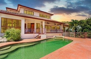 Picture of 6 Richmond Court, Mooroobool QLD 4870