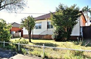 8 Fraser street, Auburn NSW 2144