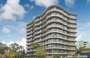 Picture of 3E/153-167 Bayswater Road, Rushcutters Bay NSW 2011