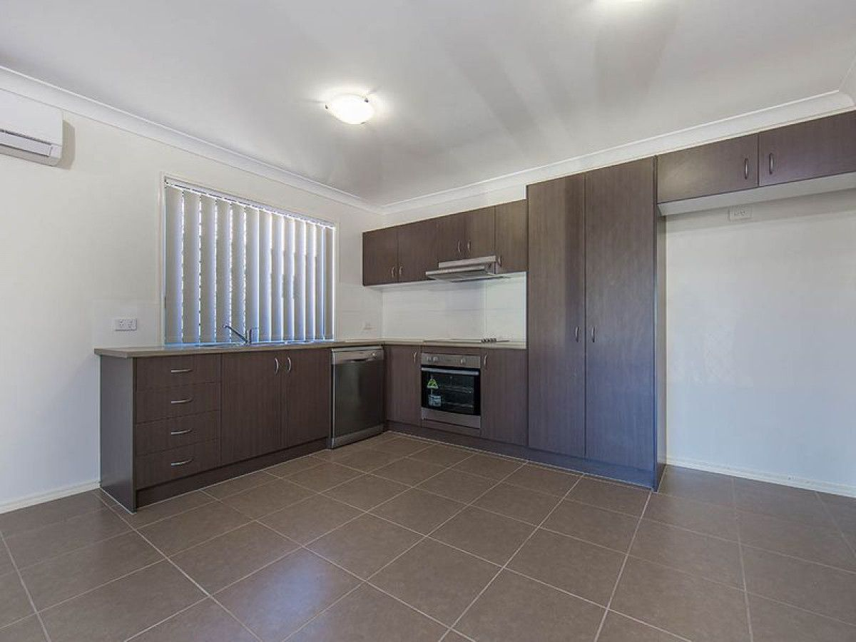 26A Neitz Street, Morayfield QLD 4506, Image 2