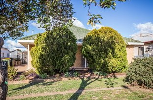 Picture of 6 Strickland Street, Gilgandra NSW 2827