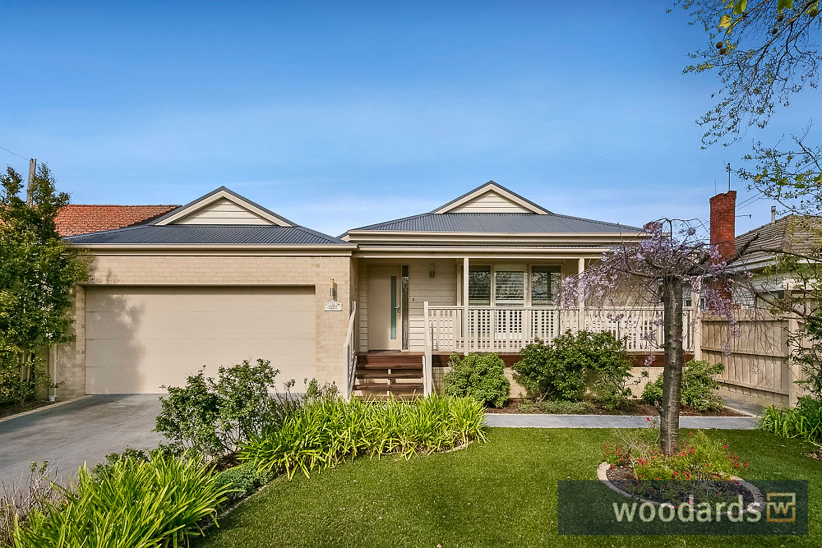 12 George Street, Oakleigh VIC 3166, Image 0