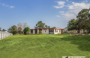 Picture of 31 Brisbane Crescent, Barellan Point QLD 4306