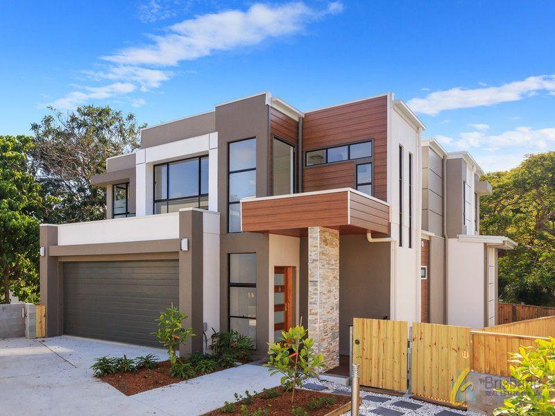 8/68 Gilruth Road, Kenmore QLD 4069, Image 0