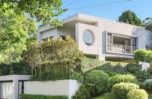 Picture of 3 Fairholme Street, Mount Lofty QLD 4350