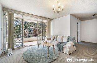 Picture of 4/17 Ball Avenue, Eastwood NSW 2122