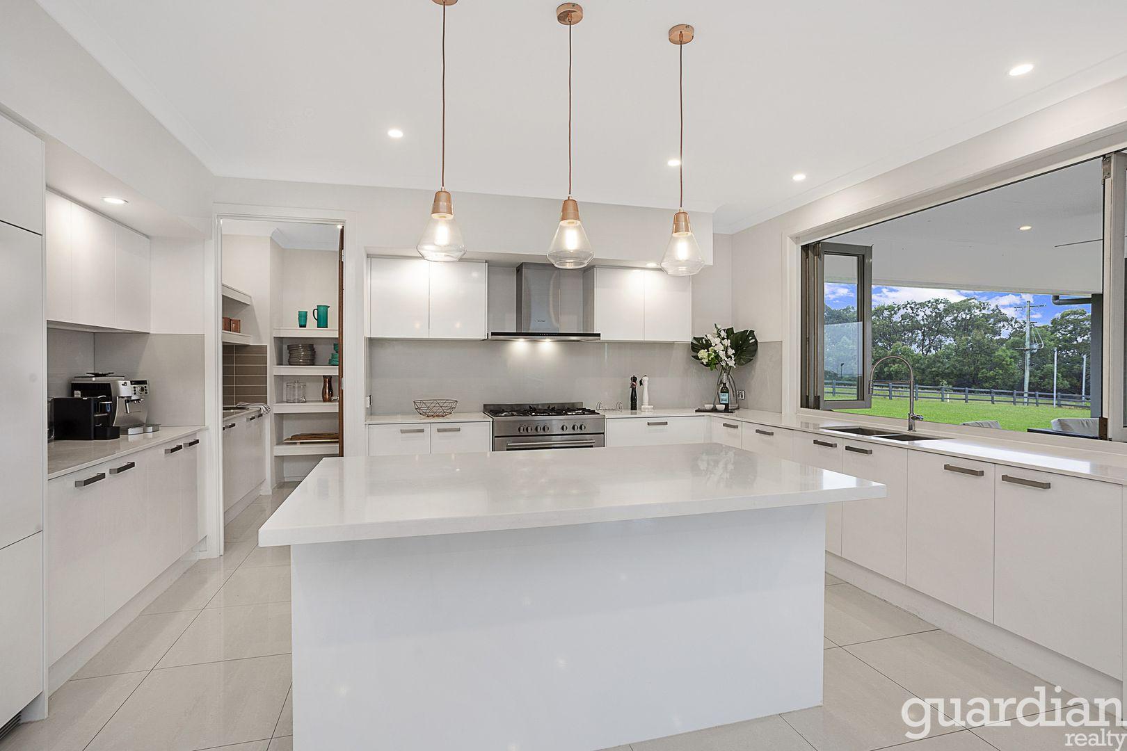 1B Vesperman Road, Glenorie NSW 2157, Image 1