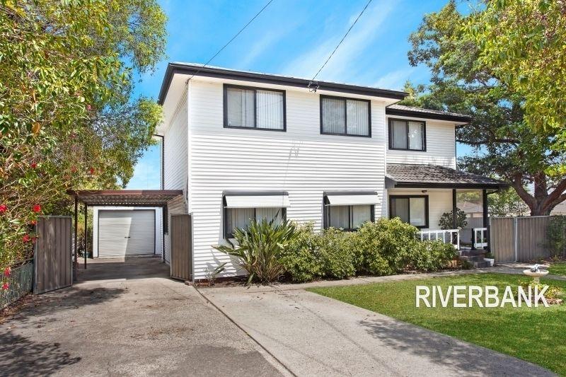 56 Pavesi Street, Guildford NSW 2161, Image 0