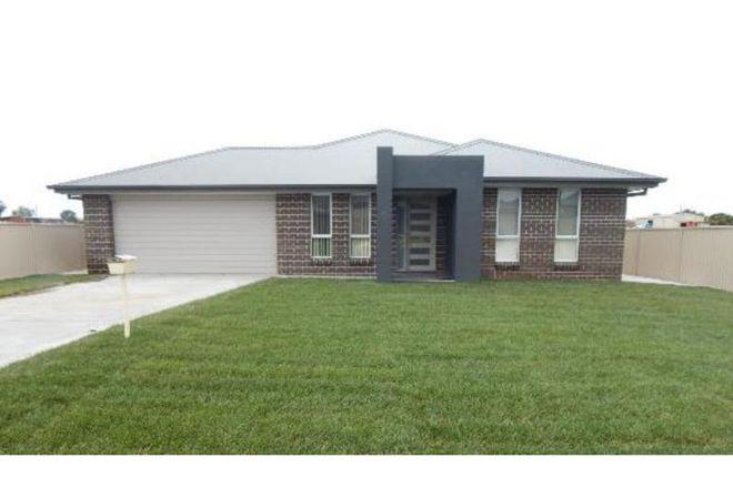 33 Amber Close, BATHURST NSW 2795