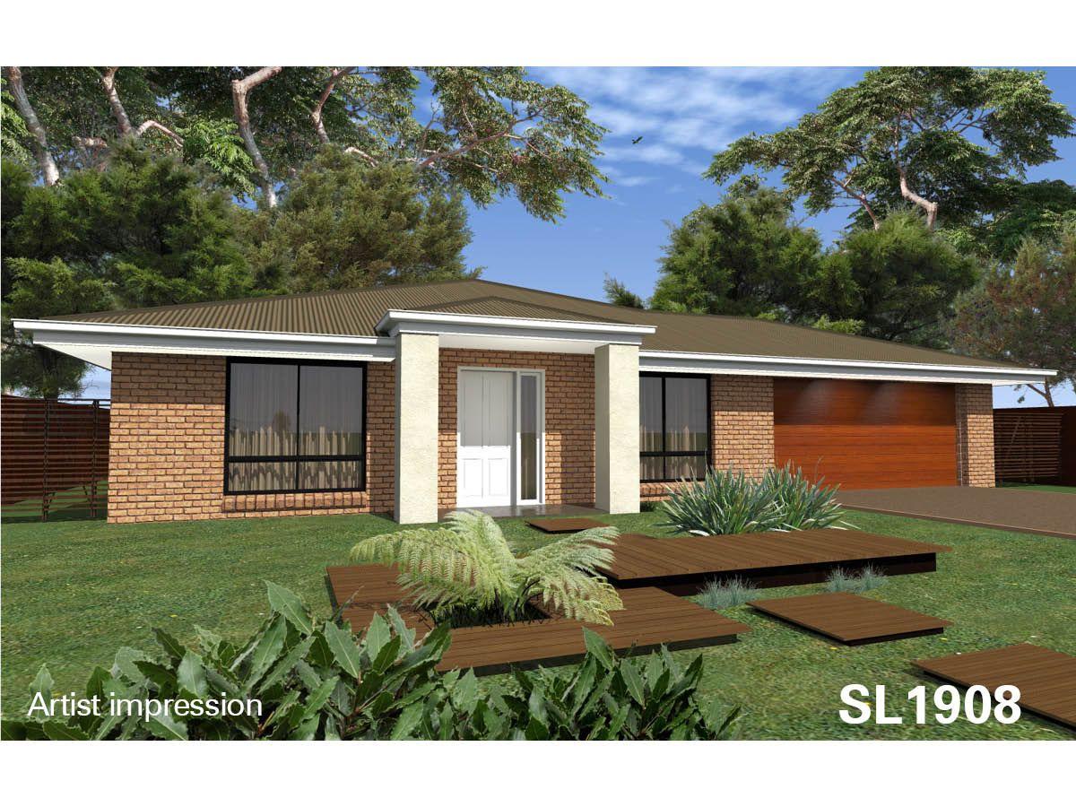 5 Casuarina Street, Kingaroy QLD 4610, Image 2