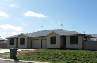 Picture of 13 Bassett Crt, Roma QLD 4455