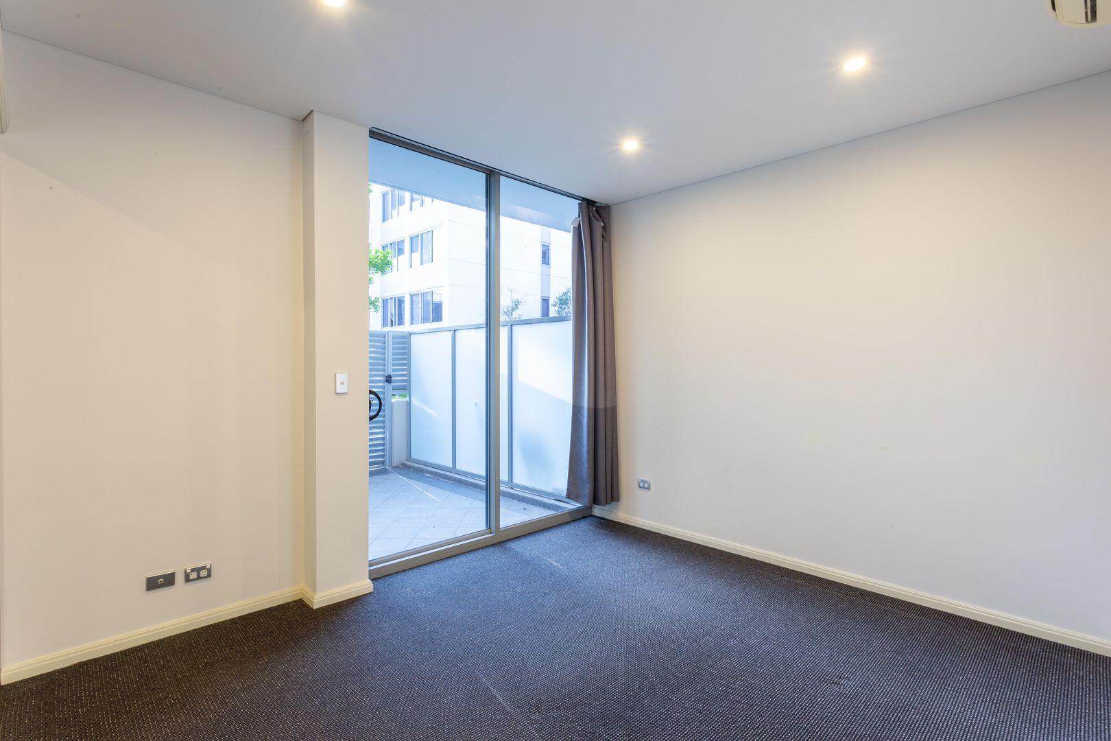 531/4 Marquet Street, Rhodes NSW 2138, Image 2