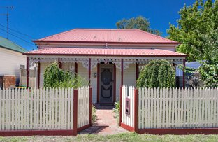 Picture of 19 Haymes Crescent, Golden Point VIC 3350